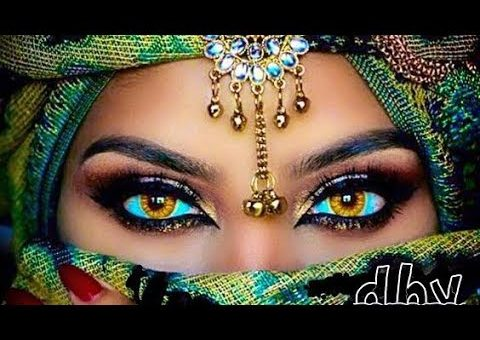 Deep House ( Oriental ) Vibes Mix - 1 - 2018 # Dj Nikos Danelakis # Best of Ethnic Deep House #