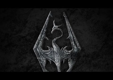 The Secrets Of Skyrim's Sound Design