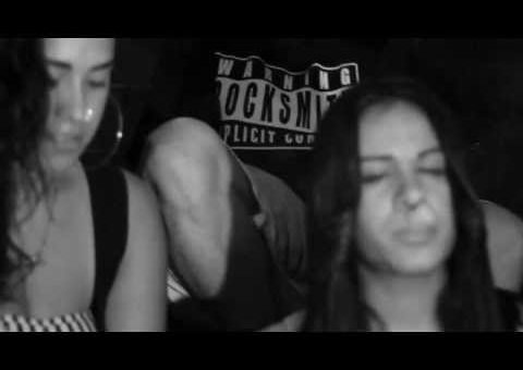 G.R.A.M.Z & DirtyTurk  CHILLOUT  (Music Video)