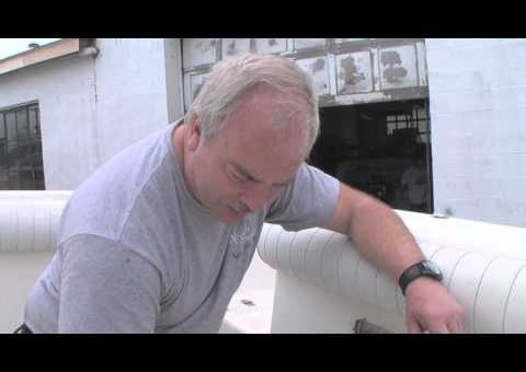 Boat-Inspection Items You Should Know About